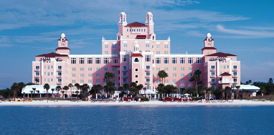 don-cesar-beach-resort.jpg